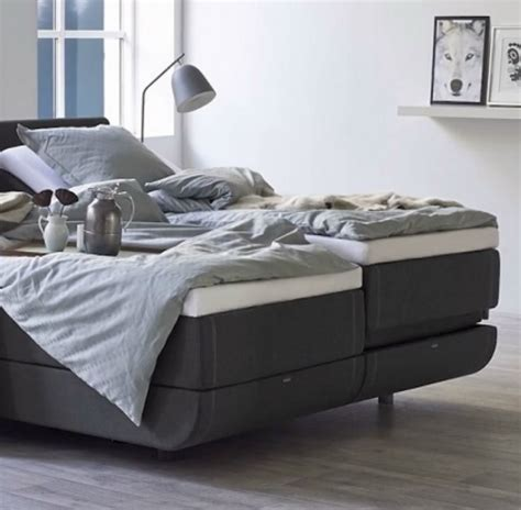 tempurpedic bed price tempurpedic bed price