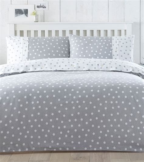 Bhs Duvet Bhs Bedding Duvet Covers And So To Bed Gorgeous Shades