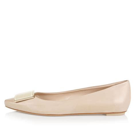tods flat shoes tods leather flat shoes with racing buckle spence