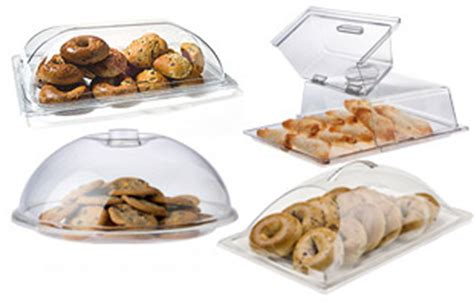 Buffet Table Risers Food Displays Trays Bins Dispensers Risers And Other