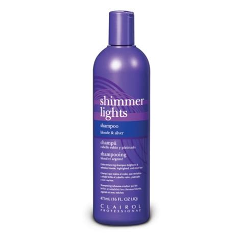 shimmer lights purple shoo shimmer lights shoo pictures shimmer lights purple shoo