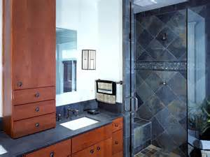 stylish bathroom storage solutions ideas amp designs home design good