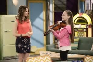 And Ally Episodes Season 4 Homework Talents Ally Wiki Fandom