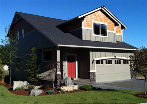 lexar homes 29 best mill creek images on