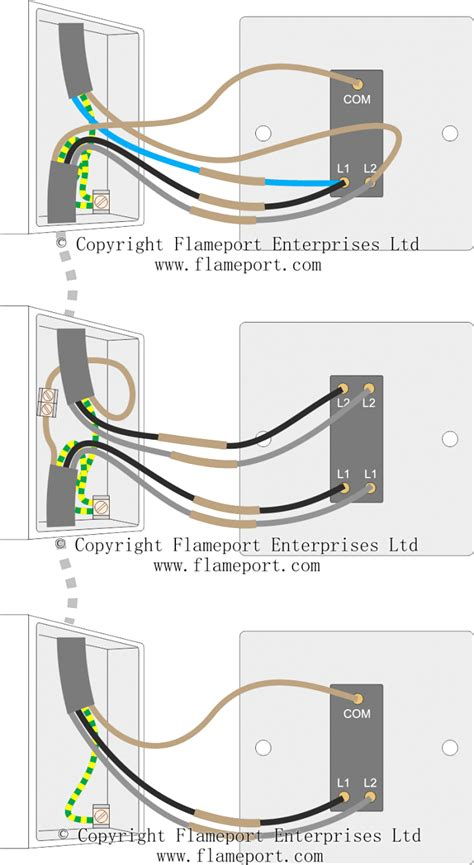 rj11 cat 5 wiring diagram wiring diagram schemes