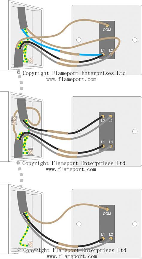 rj11 wiring a vs b wiring diagram schemes