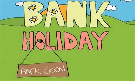 student support hub bank holiday monday 25th may