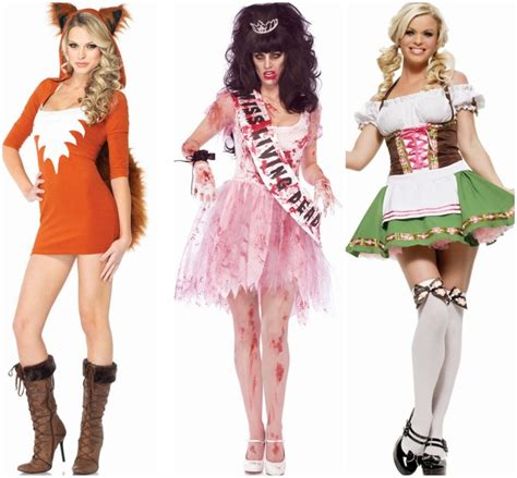 great costumes from s closet the