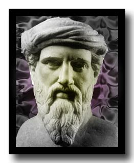 biography pythagoras compcolts mr anderson