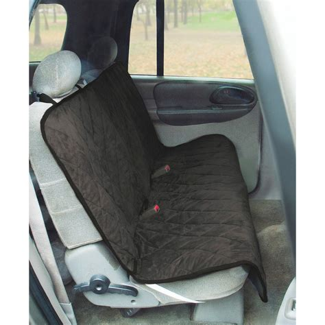 car seat bench quilt bench car seat cover