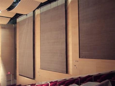 Light Curtain Manual Myfamilyliving Com