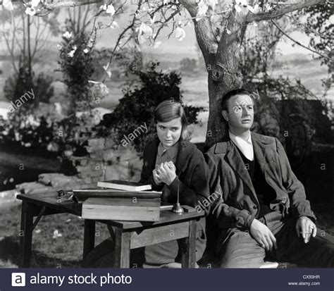 The Enchanted Cottage 1945 Dorothy Mcguire Robert Young The Enchanted Cottage