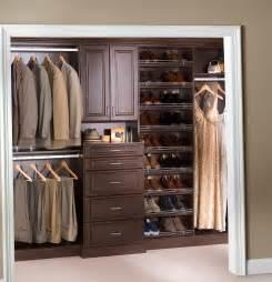 best closet systems 2016 closet organization ideas ikea home design ideas