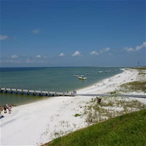 charter boat gulfport ms ship island excursions 63 photos 36 reviews boat
