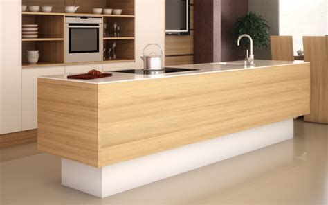 colores madera muebles colores muebles madera colores muebles madera arrival