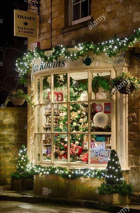 best 25 christmas windows ideas on pinterest xmas