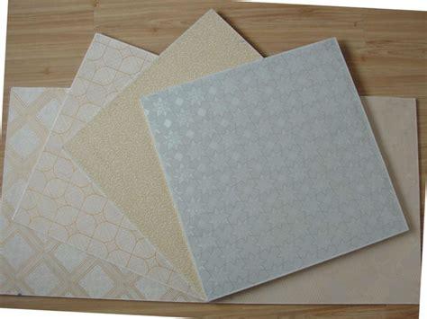 bulk ceiling tiles bulk ceiling tiles 28 images empire sandal wood