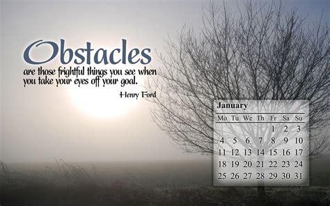 motivational quotes desktop wallpaper download hd wallpapers january 2010 calendar desktop wallpaper 1