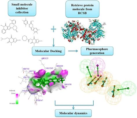 Dpp 4 Inhibitors Also Search For Ijms Free Text Finding A Potential Dipeptidyl Peptidase 4 Dpp 4 Inhibitor