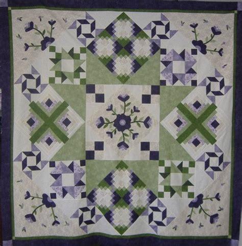 Ohio Quilt Shop by 2012 Of Ohio Shop Hop Sler Quilt Pattern Set