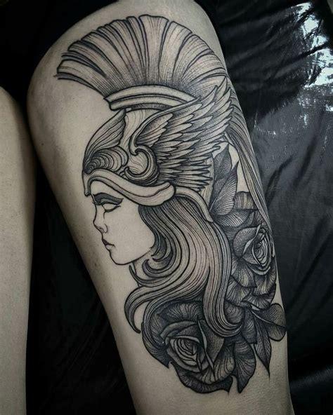 athena tattoo 25 best ideas about athena on