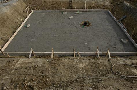 Bodenplatte Einschalen Anleitung bodenplatte richtig einschalen 187 anleitung in 3 schritten