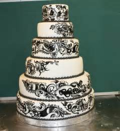 top 10 henna wedding cake designs sheideas