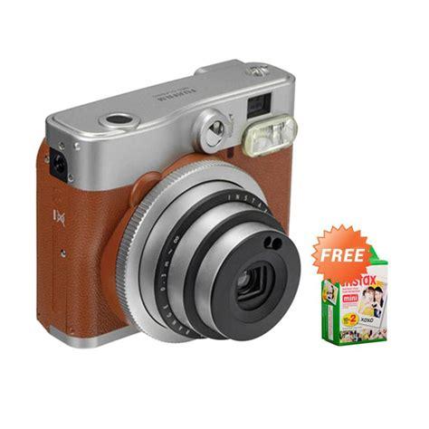 Kamera Fujifilm Di Palembang promo cashback reward blibli