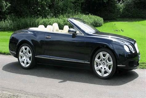 celebrity pictures photo agency photographs of cars luxury items bentley rolls royce