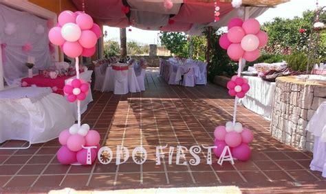 decorar mi boda juegos decorasion para boda en casa