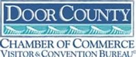 Door County Chamber Of Commerce providing rm