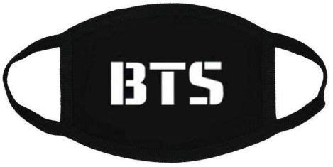 Pop Socket Bts New Logo buy bts ksa souq