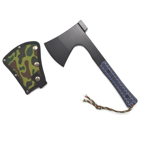 utility tomahawk utility axe reviews shopping utility axe reviews