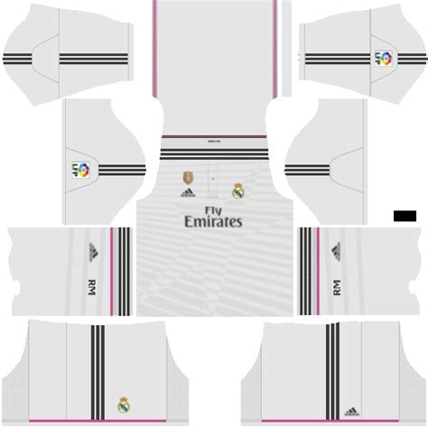 Kit Real Madrid 512x512 | fts 14 real madrid 512x512 myideasbedroom com
