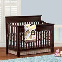 Baby Cribs At Costco by Manchester 3 Jamocha Crib Set 999 Costco Http Www