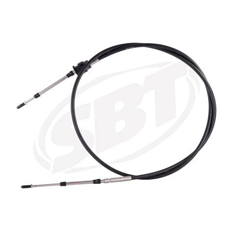 sea doo jet boat steering cable replacement sea doo steering cable gtx di gtx 4 tec rxt gtx 155 gtx