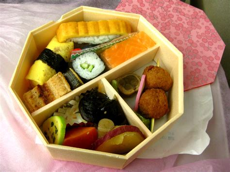 Bento Boxes by Japanese Bento Boxes Www Pixshark Images Galleries