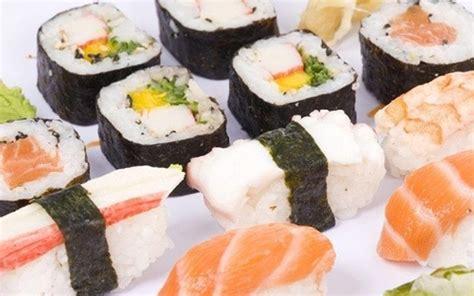 sushi a pavia menu pranzo giapponese montebello della battaglia