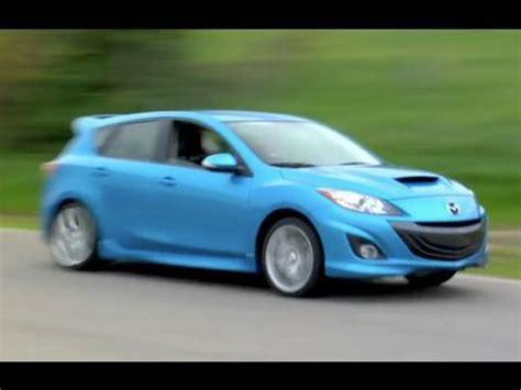 Mazdaspeed Protege 0 60 by Mazda 0 60 Times Mazda Quarter Mile Times Mazda Mx 5