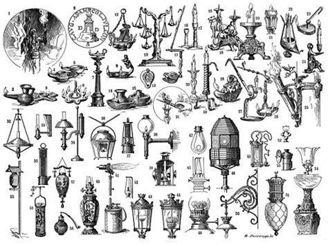 L Styles History by Chronologie Des Techniques D 233 Clairage Wikip 233 Dia