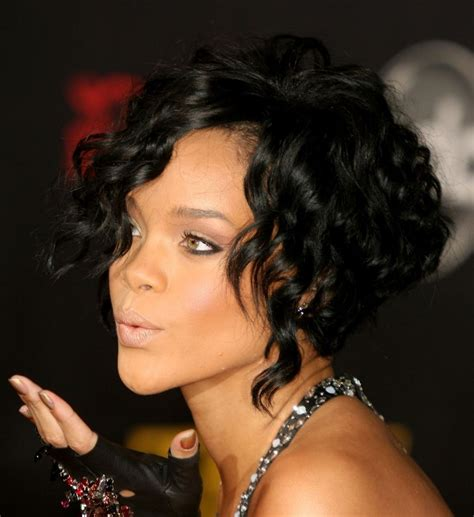 can you show me all the curly weave short hairstyles 2015 medium curly weave hairstyles hairstyle for women man