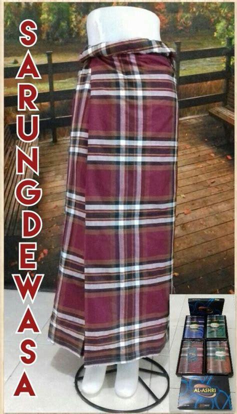 Sarung Tenun Murah Sarung Dewasa Murah pabrik sarung dewasa terbaru murah surabaya 27ribuan