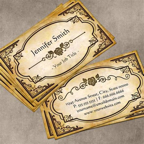 country business card templates 20 000 featured business card templates bizcardstudio