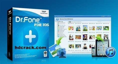wondershare dr fone full version download wondershare dr fone for ios crack serial key full