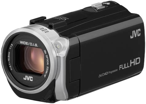 best hd digital camcorder top camcorders jvc everio gzex505 8mp hd digital