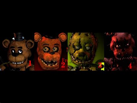 mensajes subliminales five nights at freddy s 2 download mensajes subliminales de los simpsons paranormal