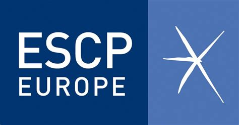 Escp Mba Admissions by Forum Forum Entreprises Escp Europe 2017