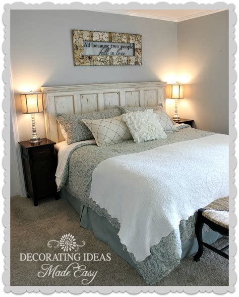 beach bedroom decorating ideas beach bedroom decor ls photograph decorating ideas made