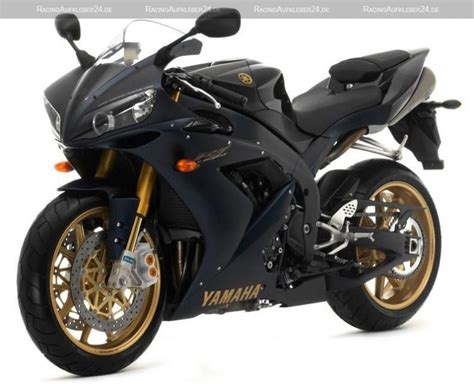 Yamaha Motorrad It by Yamaha Yzf R1 Rn12 2005 Sp Limited Version
