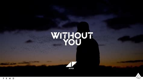 download mp3 without you avicii download lagu avicii without you audio ft sandro cavazza
